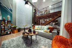 Casa-Cor-ES-2013-3