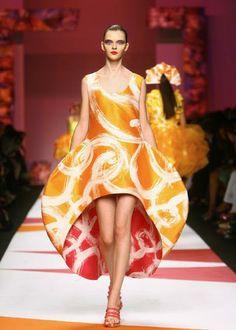 el blog de Sandy: La reina del color (en moda) es Agatha Ruiz de la Prada - The Queen of Colour (in fashion) is Agatha.Ruiz.de.la.Prada
