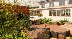 Hotel Bären - 3 Star #Hotel - $132 - #Hotels #Switzerland #Brugg http://www.justigo.com/hotels/switzerland/brugg/ba-ren-brugg_3714.html