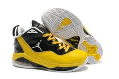 nike Jordan M8 Mens Shoes hiphopfootlocker.com  #nike #jordan #mens #8 #shoes #NBA #MVP #bull #chicago #sport #god #high #quality #cool #young #people #like #cheap