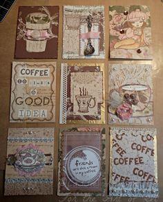 Coffee-All.jpg