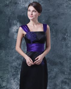 Style No.0mg00111,Satin Applique Two tone Mothers Of Bride Guests Dress,US$206.98   Read More:    http://www.eweddingveils.org/index.php?r=satin-applique-two-tone-mothers-of-bride-guests-dress.html