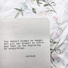 Moon Quotes Discover She made broken look beautiful Poem love poem original poetry typography love letter love note quote typewritten wedding vows Nova 100 Poem Quotes, Words Quotes, Motivational Quotes, Life Quotes, Inspirational Quotes, Sayings, Qoutes, The Words, Cool Words
