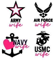 Hey, I found this really awesome Etsy listing at http://www.etsy.com/listing/153273071/military-wife-army-wife-air-force-wife