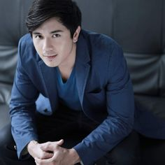 Meet online Filipino singles and have the ultimate Filipino dating experience at TrulyFilipino. Join today and meet singles from the Philippines for free! Filipino Guys, Filipino Dating, Gma Shows, Paulo Avelino, Dating Chat, Meet Singles, Ex Boyfriend, Celebs, Celebrities