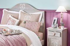 Letti A Baldacchino Maison Du Monde : Best maison du monde images home decor sweet