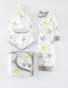 Baby Gift Set - mini boden