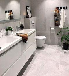 Beauty and Fresh Small Bathroom Ideas For Apartment – Peach Bathroom, Bathroom Inspo, Laundry In Bathroom, Bathroom Inspiration, Bathroom Interior, Small Bathroom, Master Bathroom, Bathroom Ideas, Vibeke Design