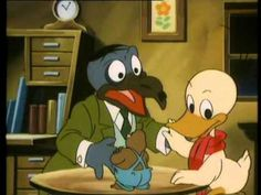 alfred jodocus kwak My Children, Disney Characters, Fictional Characters, Nostalgia, Childhood, Memories, Memoirs, My Boys, Infancy
