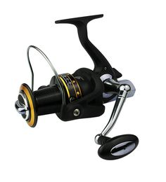 49.39$  Buy here - http://alichp.shopchina.info/go.php?t=32719180211 - HIGREE Exquisite Sulf Casting Fishing Reel GH7000/8000 Spinning Reel 12+1BB lure Tackle Line  #buyininternet