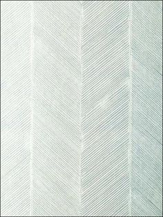 wallpaperstogo.com WTG-094663 Schumacher Contemporary Wallpaper