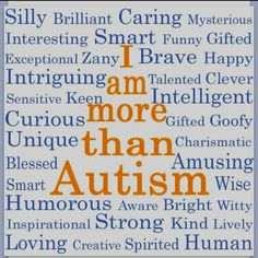 Bulletin Board Ideas: Autism Awareness