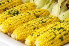 Top health benefits of corn for the ones who focus only on the calorie part of it