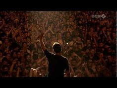 Blur - Live at Hyde Park 2009 |Full HD|