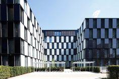 http://www.architekturzeitung.com/azbilder/2014/1409/rkw-rhode-kellermann-wawrowski-schueco-2.jpg