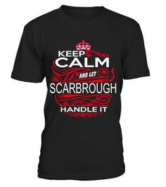 # SCARBROUGH .  COUPON DISCOUNT    Click here ( image ) to get discount codes for all products :                             *** You can pay the purchase with :      *TIP : Buy 02 to reduce shipping costs.