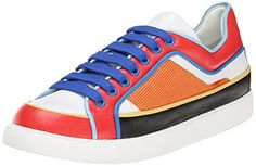 See By Chloe Women's Sam-2 Walking Shoe, Multi, 38 EU/8 M US See by Chloé http://smile.amazon.com/dp/B00PASDUYA/ref=cm_sw_r_pi_dp_KHfawb1VQBQ06