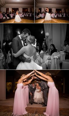 Ben and Hope are Mount Tamborine Wedding Photographers. We are passionate about photographing fun, romantic weddings. Reception Activities, Romantic Weddings, Gold Coast, Kara, Wedding Venues, Island, Wedding Reception Venues, Block Island, Wedding Places