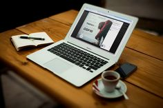 Shebang Online Marketing Group is a creative website design company in Boca Raton, FLorida with a focus on effective internet marketing.