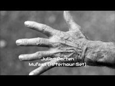 Julian Porten - Mufasa (Afterhour Set)