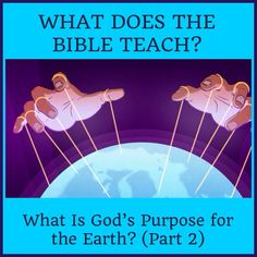 1000 images about bible teaching on pinterest in sign  the watchtower and the bible TV Alba Shqip Alba TV Repairs