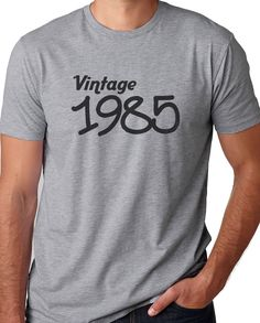 got erasure? Men/'s Funny T-Shirt New RARE