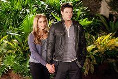 The Twilight Saga: Breaking Dawn - Part 2: Vampire Lovers