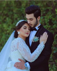 Cute Couple Pictures, Love Photos, Couple Pics, Wedding Couples, Cute Couples, Babylon The Great, Pre Wedding Photoshoot, Hijab Fashion, Bride
