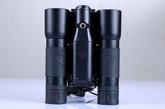 79.99$  Watch now - http://aio0a.worlditems.win/all/product.php?id=32791653685 - Binocular 12MP HD Digital Binoculars Telescope  Cameras Video Recording