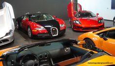 Luxury Car Dealerships exotic-cars - L - Lamborghini Gallardo - Page Car Dealerships, Luxury Car Dealership, Lamborghini Gallardo, Dream Garage, Orange County, Exotic Cars, Luxury Cars, California, Awesome