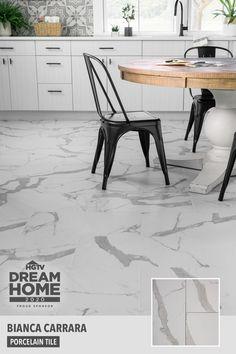 32 Best Floors Porcelain Tile Images In 2020 Porcelain Tile