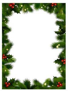 Christmas Boarders, Free Christmas Borders, Christmas Images Free, Christmas Frames, Christmas Photos, Christmas Clipart Free, Free Christmas Backgrounds, Christmas Posters, Christmas Ornaments