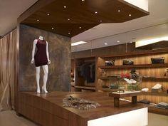 interior design designer shop - Google Search