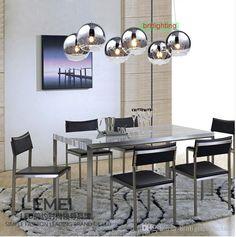 Dining Room Contemporary Dining Room Pendant Lighting Contemporary ...