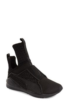 3d25b7449c3 Free shipping and returns on PUMA by Rihanna  Fenty  Trainer (Women) at
