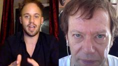 Julien Blanc & Robert Greene Redefine HUSTLE: Like It Or Not This Will Keep You At The Top! http://youtu.be/m40IaBEFQBg S U B S C R I B E: https://www.youtube.com/c/JulienHimself?sub_confirmation=1 =================================== Julien Blanc and Robert Greene of (http://ift.tt/TGgHvg) go into why people who are at the top STAY at the top despite times and technology changing so much so fast... =================================== Julien Blanc's Social Media: F A C E B O O K…