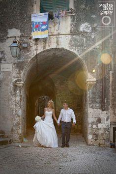 Wedding inspiration 2014 wedding venues, Dubrovnik, Croatia