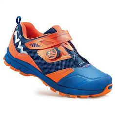 Retto Cycling Cycling Shoes Cycling Shoes Retto by Shoes by tdQhsCr