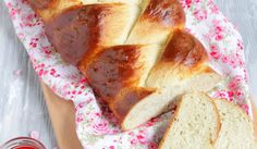 Fashion and Lifestyle A Food, Food And Drink, Banana Bread, French Toast, Prepping, Lunch, Cooking, Breakfast, Party