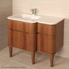 "36""w x 21.75""d Lacava Bathroom Products | ELEGANZA # H273"