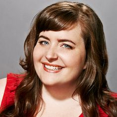 """Aidy Bryant, hilarious as an """"International Nasty Girl"""" Saturday Night Live, Bob Costas, Aidy Bryant, Late Night Show, Intelligent Women, You Make Me Laugh, Thick And Thin, Music Tv, American Actors"""