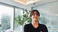 Kim Jung Woo, Lucas Nct, Luxe Life, Boyfriend Material, Jaehyun, Nct Dream, Nct 127, Future Husband, Kpop