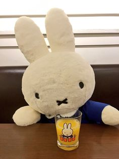 Aesthetic Japan, Aesthetic Art, Softies, Plushies, Kawaii Plush, Cute Stuffed Animals, Miffy, Sanrio, Bubble