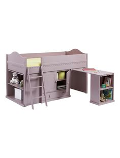34 best Chambre enfant idées images on Pinterest   Kid furniture ...