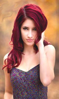 192 Best Hair Women Men Images Hair Colors Colorful Hair
