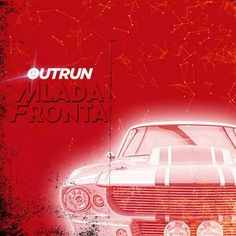 Mlada Fronta – Outrun (CD Album – M-Tronic): read the full story at  http://www.side-line.com/mlada-fronta-outrun-cd-album-m-tronic/ . Tags: #MladaFronta .
