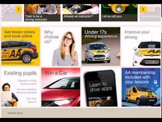 youtube.com #aa_school_of_motoring #aa_diving_school_contact_number #aa_driving_school