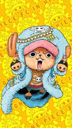 Tony Tony Chopper Anime Echii, Anime Art, One Piece World, One Piece Pictures, One Piece Anime, Disney Cartoons, Cartoon Wallpaper, Me Me Me Anime, Manga Art