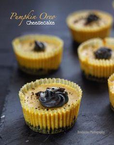 resep labu kuning istimewa Cake Recipes, Dessert Recipes, Desserts, Vegan Junk Food, Vegan Sushi, Vegan Smoothies, Oreo Cheesecake, Indonesian Food, Vegan Sweets
