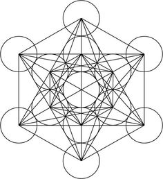 Cc Cycle 1 Week 3 further Dreamcatcher moreover The Secret To How The Universe Works Lies Within This Geometrical Pattern What Is The Flower Of Life together with Sacred Geometry besides Pottery Porcelain Marks. on crystal patterns for free